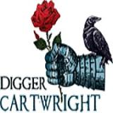 Digger Cartwright